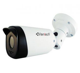 Camera thân hồng ngoại Vantech VP-6022DTV