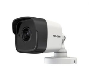 Camera ip hikvision DS-2CD2021-IAX