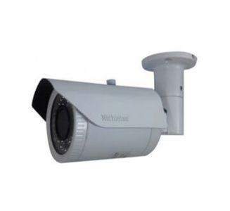 Camera ip thân hồng ngoại Nichietsu-HD NC-74I2M