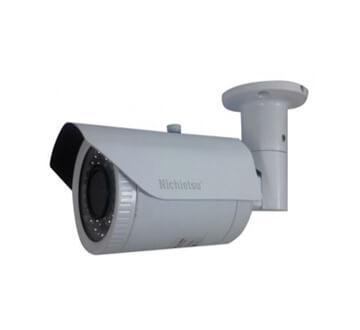 Nichietsu-HD NC-74I2M