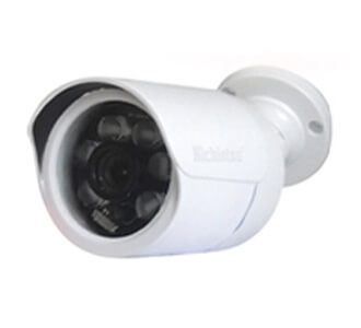 Camera ip nichietsu HD NC-63I2M