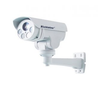Camera ip ống kính zoom Nichietsu-HD NC-15I1.3M