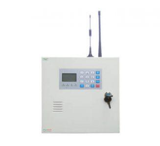 Trung tâm báo động Picotech PCA-959GSM