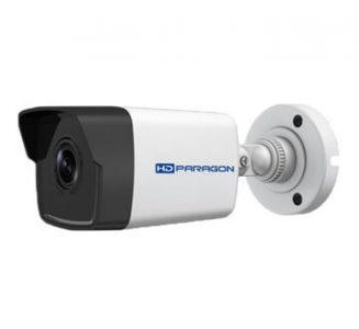 Camera 5 megapixel thân hdparagon HDS-1897DTVI-IR