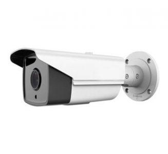 Camera chống ngược sáng hdparagon HDS-1895TVI-IR5