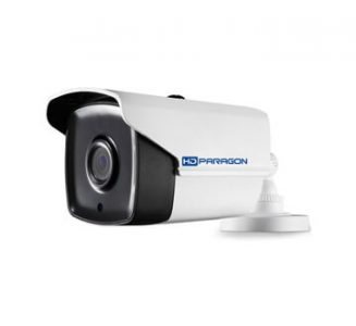 Camera thân hồng ngoại hdtvi hdparagon HDS-1897TVI-IR3
