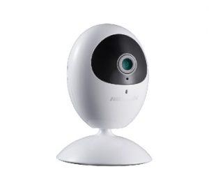 camera ip wifi cube hikvision ds-2cv2u01efd-iw