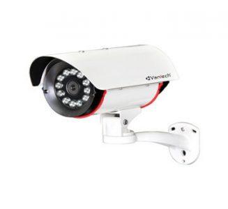 Camera thân hồng ngoại vantech VP-6032DTV