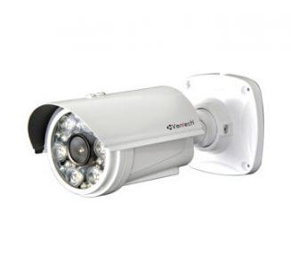 Camera thân hồng ngoại vantech VP-6042DTV