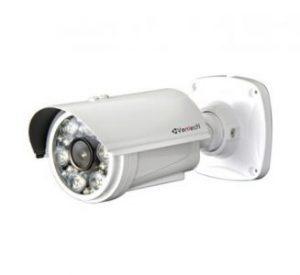Camera thân hồng ngoại vantech VP-6043DTV