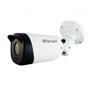 Camera thân vantech 5 megapixel VP-6023DTV