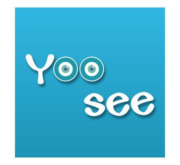 Hướng dẫn cài đặt phần mềm P2P cho camera yoosee
