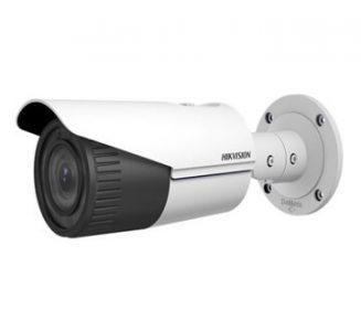 Camera ip thân hồng ngoại hikvision DS-2CD2621G0-I