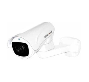 Camera ip thân hồng ngoại Vantech VP-5011IP