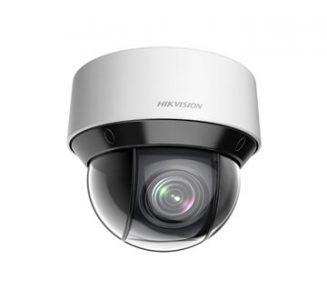 Camera ip speed dome hikvision DS-2DE4A225IW-DE