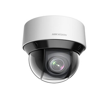 Camera ip speed dome hikvision DS-2DE4A225IW-DE