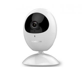 Camera ip wifi không dây hikvision DS-2CV2U21FD-IW