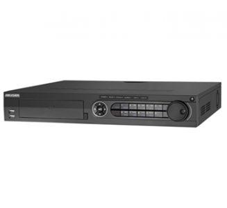 Đầu ghi hình ip 16 kênh hikvision DS-7716NI-E4