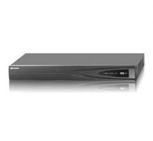 Đầu ghi hình ip 32 kênh hikvision DS-7632NI-E2