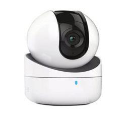 Camera điều khiển quay 360