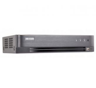 Đầu ghi hình 8 hikvision iDS-7208HUHI-K1-4S