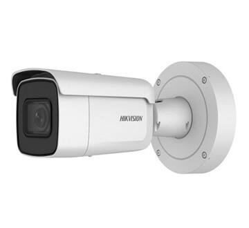 Camera ip thân hồng ngoại hikvision DS-2CD2623G0-IZS