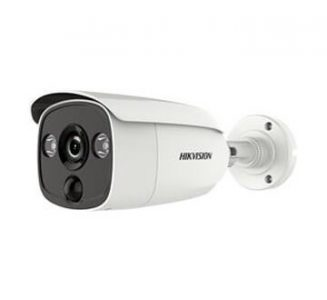 Camera thân hồng ngoại 5mp hikvision DS-2CE11H0T-PIRL