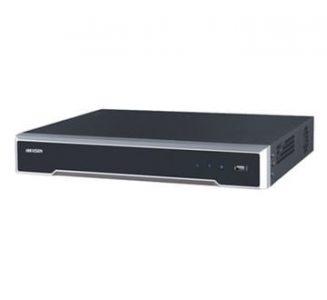 Đầu ghi hình ip 8 kênh hikvision DS-7608NI-K2