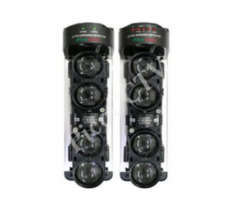 Đầu dò hồng ngoại 4 tia photobeam PCA-150ABH-10