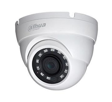 Camera dahua DH-HAC-HDW1200MP-S5