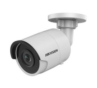 Camera hikvision ip DS-2CD2020F-I