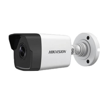 Camera ip hikvision 2mp giá rẻ DS-2CD1023G0-I