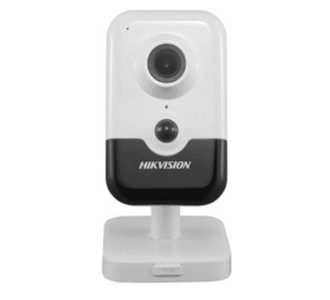 Camera ip wifi cube hikvision DS-2CD2463G0-IW