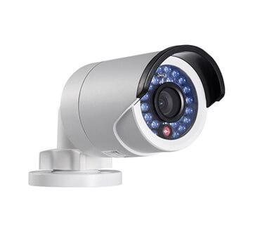Camera thân hồng ngoại hdparagon HDS-1885DTVI-IR