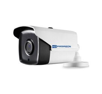 Camera hd tvi chống ngược sáng hdparagon HDS-1887STVI-IR