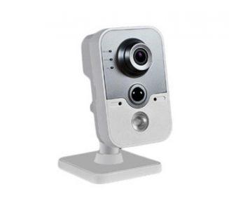 Camera ip wifi không dây hdparagon HDS-2443IR