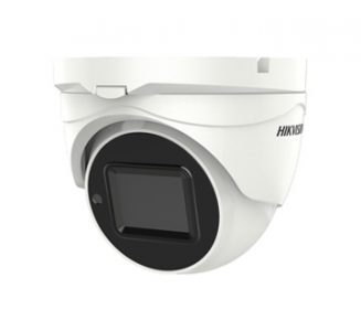 Camera hikvision 5mp DS-2CE79H8T-IT3ZF