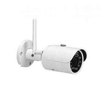 Camera wifi ngoài trời kbvision KX-3001WN
