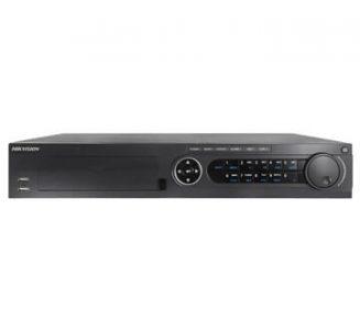 Đầu ghi hình hikvision 4 kênh DS-7304HUHI-K4