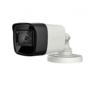 Camera thân hồng ngoại starlight hdparagon HDS-1897STVI-IR