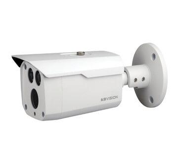 Camera thân hồng ngoại kbvision KX-S2003C4