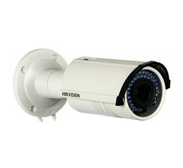 Camera ip hikvision 2mp DS-2CD2620F-I