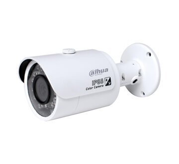 Camera ip thân hồng ngoại IPC-HFW1431SP