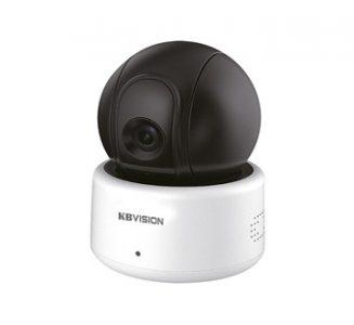 Camera ip wifi kbvision KX-H10PWN