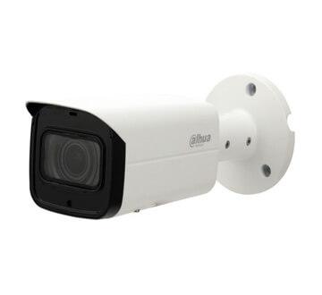 Camera ip chống ngược sáng dahua IPC-HFW2231TP-VFS