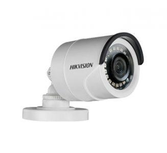 Camera chống ngược sáng thực hikvision DS-2CE16D3T-I3F