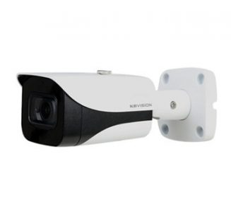 Camera thân hồng ngoại kbvision KX-4K01C4