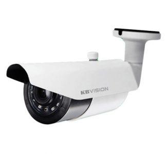 Camera thân hồng ngoại kbvision KX-2013S4