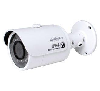 Camera thân hồng ngoại dahua HAC-LC1200SL-W