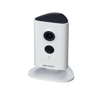 Camera không dây kbvision KX-H30WN